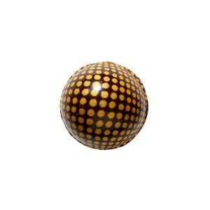 VITA GOLD SPHERE CHOCOLATE